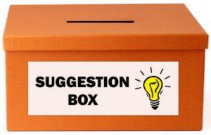 Suggestion freight motion logistics ltl transport