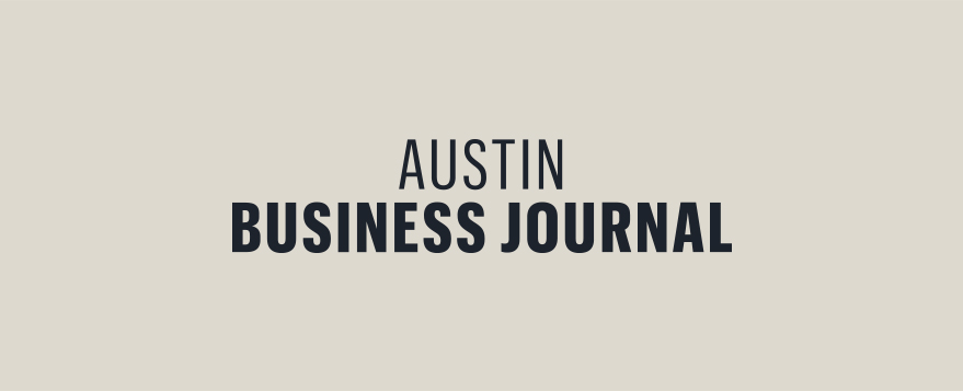 11 Austin companies recognized by Entrepreneur Magazine