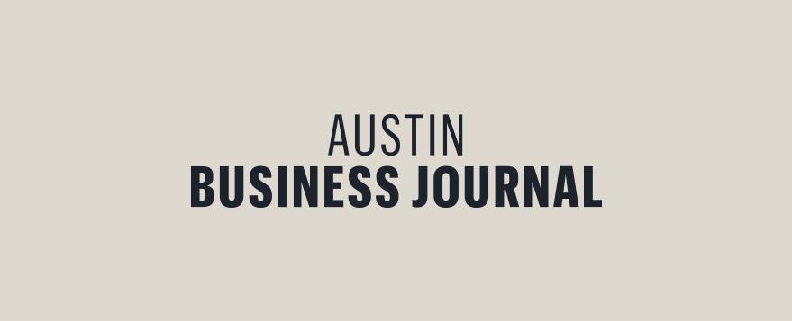 11 Austin companies recognized by Entrepreneur Magazine